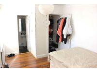 EN Suite Double room / Golders Green