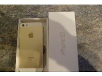 iphone 5se 16 g gold