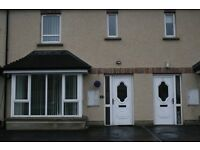 Modern terraced house near Richhill , Portadown