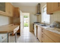 Spacious 2 Bedroom Ground Floor to Rent, DSS Welcome with a Guarantor