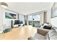 2 bedroom flat in Santina Apartments, Morello, Croydon CR0