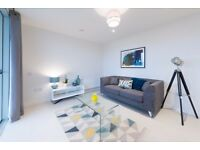 2 BED APARTMENT/FLAT NORTH ACTON, LONDON W3
