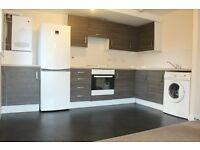 Spacious, Ground Floor, Two Bedroom Main Door Flat for Rent