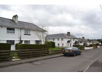 3 bed semi-detached house for rent - Messines Park