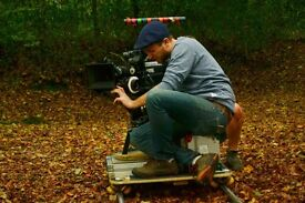 CAN YOU ACCOMMODATE SOMEONE FROM A LOCAL FILM CREW?