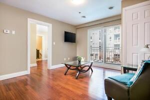 Stunning Student Bedroom Available at 655 Princess Street