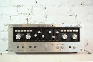 Amplificateur Marantz model 1150