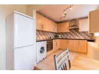 Amazing 1 bed apartment in Crystal Palace. Furnished or Unfurnished.