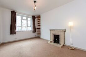 CHEAP!! ** CHARMING 1 BED FLAT, HACKNEY, E5, CALL NOW!! - AW