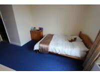 HUGE 6/7 Bedroom Apt. Ideally located just off of Holloway Rd- Great Access to Central London Uni's