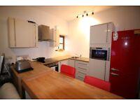 Self contained apartment in quiet location £600pcm