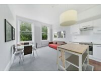 STUNNING 2 BED REDCLIFFE SQUARE SW10 EARLS COURT WEST BROMPTON GLOUCESTER ROAD FULHAM BROADWAY