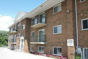 236 & 238 Kemp Crescent - Two Bedroom Apartment Apartment... Stratford Kitchener Area image 3