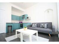 2 bedroom flat in Shettleston Road, Glasgow, G32 (2 bed) (#1065833)