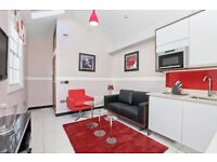 BRAND NEW 1 BEDROOM**BAKER ST**MARYLEBONE**PERFECT FOR LBS & WESTMINSTER STUDENTS**CALL NOW**