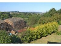 Dalgety Bay - Large 3/4 Bedroom, detached house - Views, Large private Drive, Large Garden