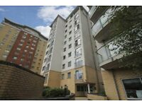 2 bed flat furnished in Ilford available from October