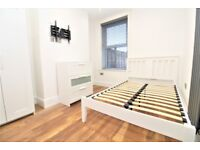 ALL BILLS INCLUSIVE! BRAND NEW SDOUBLE ROOM TO RENT. Be the FIRST to rent in a REFURBISHED HOUSE'