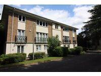 Two Bedroom Apartment on Hawkesbury Mews, Darlington