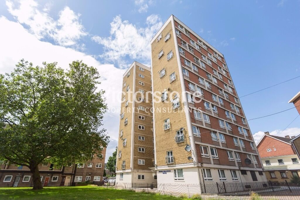 MUST SEE 2 BEDROOM APARTMENT NEXT TO VICTORIA PARK BETHNAL GREEN SHOREDITCH WOW FACTOR