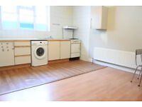 Fantastic 1 bedroom flat within walking distance to Turnpike Lane station
