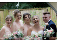 Local Bristol, and surrounding areas, Freelance Photographer offering Event and Wedding memories