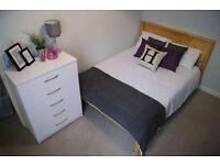 Newly Refurbished Edgbaston House Available Soon!