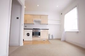 1 bedroom flat to rent Parfett Street, London, E1 £340 pw| £1,473 pcm
