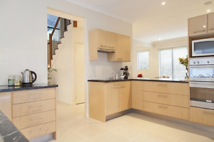 Large Modern House In Paddington Paddington Brisbane North West Preview