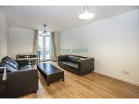 Spacious 3/4 bed found in Dalston. *BRIGHT* *SOUTH FACING* *AMAZING VALUE FOR MONEY* *FURN/UNFURN*