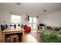 4 Bed Flat in the Heart of Camberwell Grove