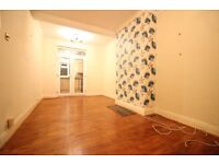 TWO BED & TWO BATH *HOUSE* NEAR SHOPS BUSES & SCHOOLS- GREENFORD NORTHOLT SOUTHALL- READY NOW