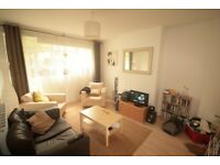 Newly Refurbished 4 Double Bedroom   Oval Borders   No Fees