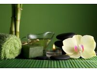 Lovely Warm Chinese Full Body Massage in Stockport