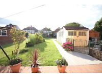 NIERUCHOMOSC NA WYNAJEM- FOUR BEDROOM REFURBISHED HOUSE- LONG TERM LET- HOUNSLOW WHITTON ISLEWORTH