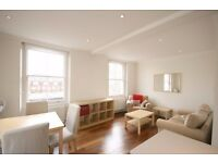 Newly Decorated, Modern, Spacious, Between Little Venice, Edgware Road, Maida Vale and Paddington