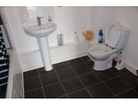 A very nice 1 bed flat close to ilford lane