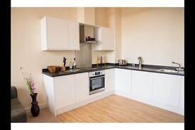 2 bedroom flat in Derby DE72, Spread the cost of moving with Amigo Home