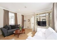 SPECIOUS 1 BEDROOM FLAT IN ***MARYLEBONE***