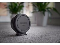 Metabones Canon EF - Sony E Mount T Speedbooster ULTRA 0.71x (Slightly Used)