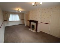 ***NEW TO THE MARKET*** Napier Street, Tyne Dock, South Shields. DSS Welcome. LOW MOVE IN COST