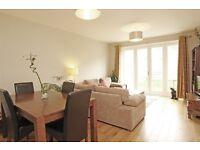 Three bedroom house on Hindmans Road, East Dulwich SE22