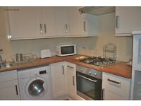 3 bed flat - Queensferry Road, Blackhall, Edinburgh