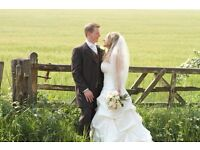 SIMSONS. Wedding Portrait and Passport and Visa Photographer, Cine Film and Video Transfer to DVD.