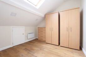 1 bedroom flat in High Road, South Tottenham, N15