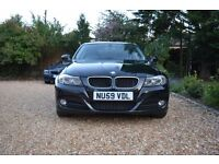 BMW 3 series 320d SE CHEAP!