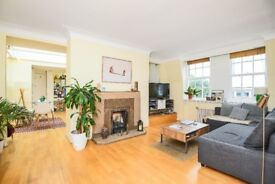 Greenhill Prince Arthur Road, 1 Bed