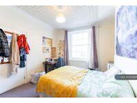 5 bedroom flat in Grange Road, Bermondsey, SE1 (5 bed) (#1034685)