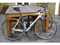 Specialized Allez Aluminium Road Bike