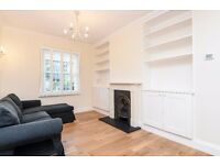SPECTACULAR TWO BEDROOM HOUSE ON ST. MARKS ROAD CLOSE TO EALING BROADWAY STATION £1950 PCM